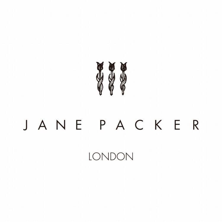 「JANE PACKER」取り扱い開始のお知らせ