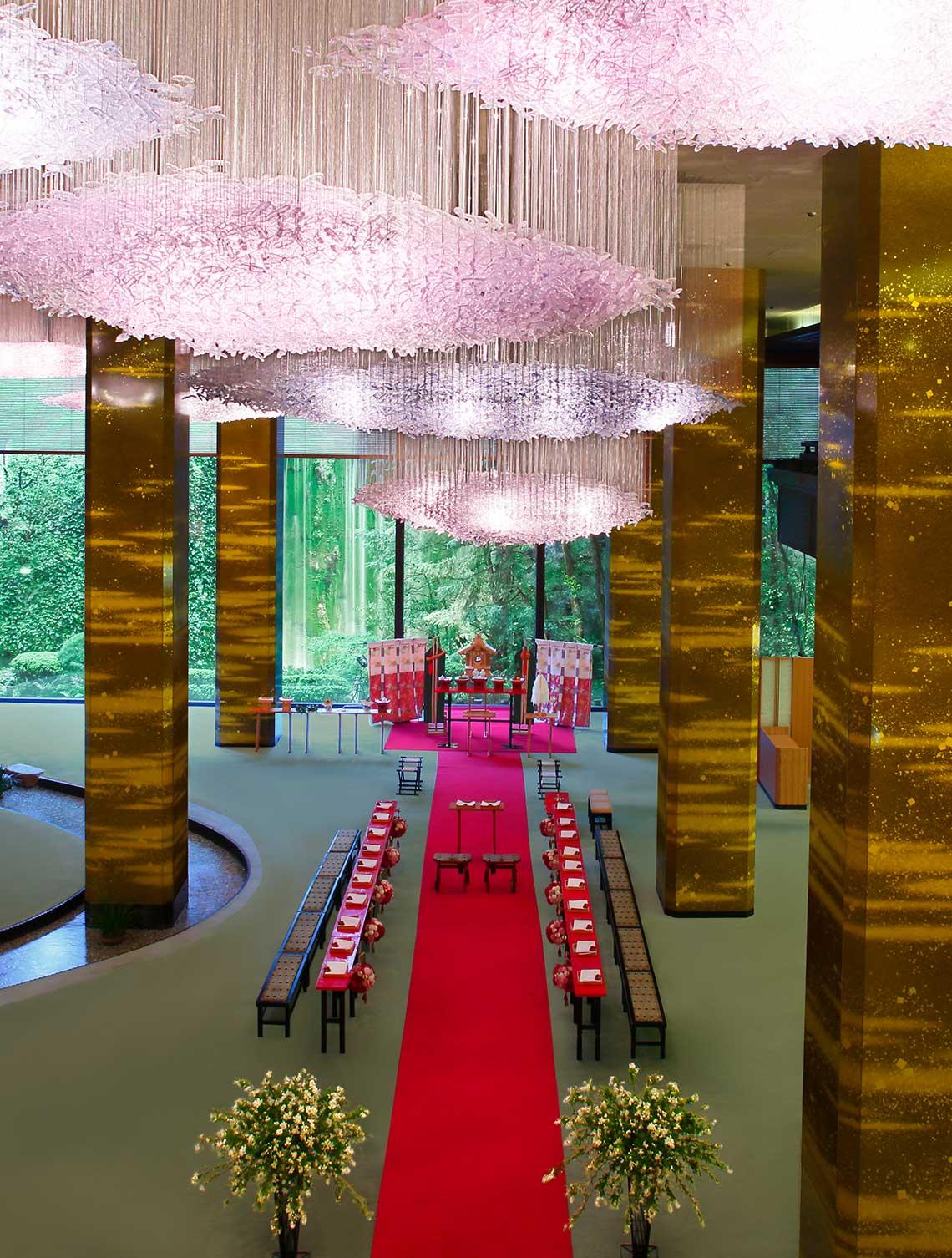 ホテル リーガ 大阪 ロイヤル
