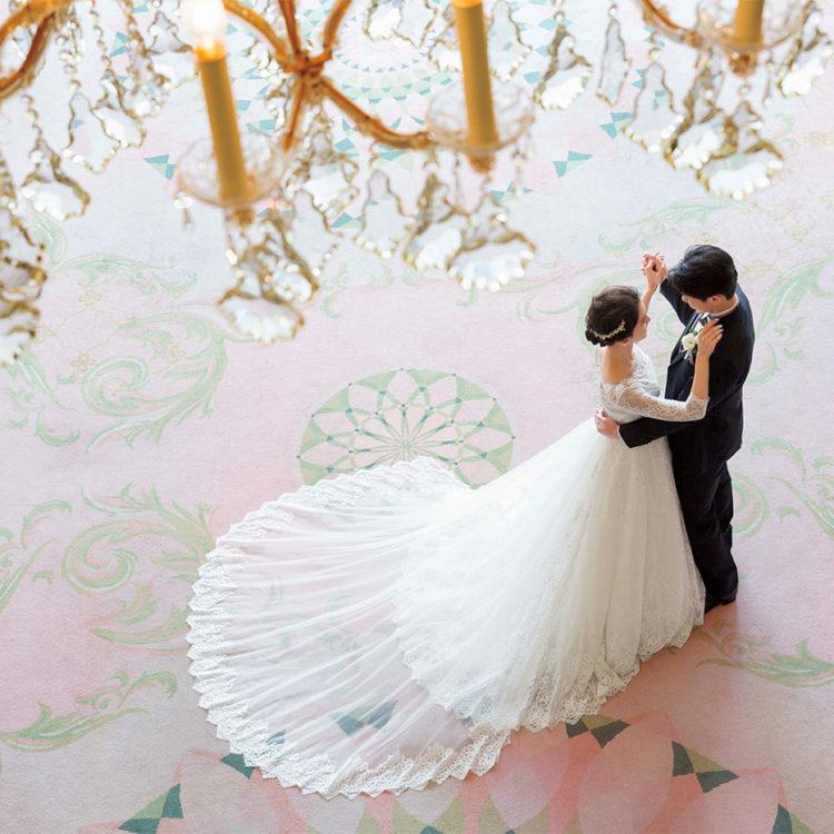 開業25周年記念 Wedding Home Party 2019
